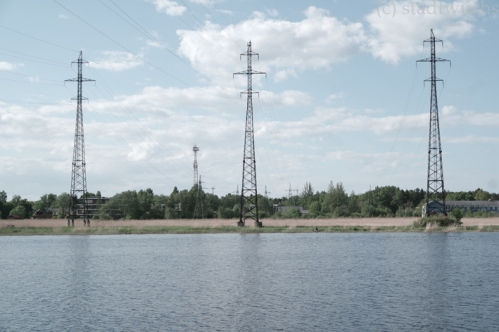 Riga Lielupe
