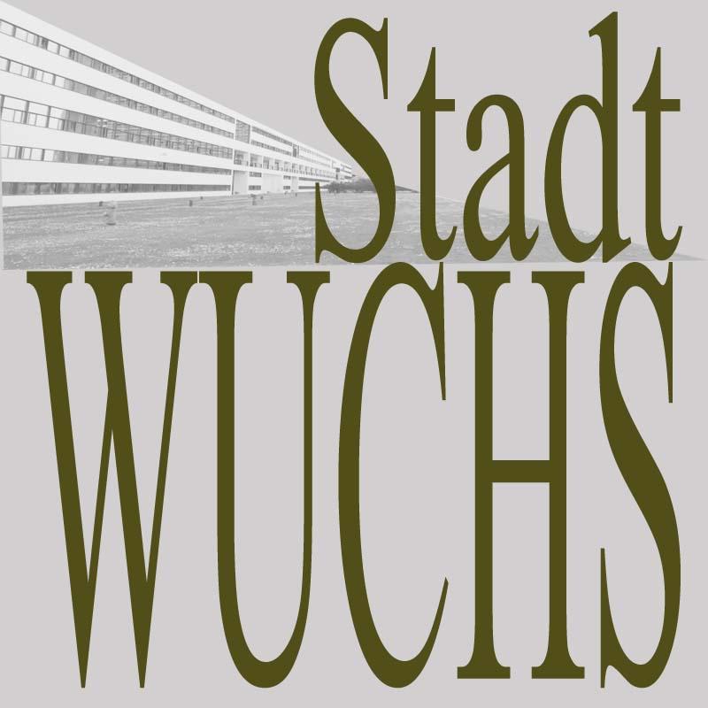 Bilderblog Photografie urban Stadtphotografie Bonn Bilder der Stadt