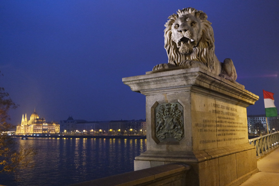 Reisebericht Städtetrip Budapest urban travel hungary