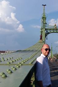 Budapest Reisebericht (23)
