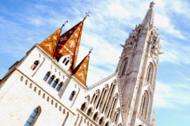 Budapest Sädtereisen Tipp Ungarn urbal travel