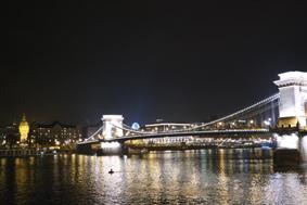 Reisebericht Budapest Stadtreisen city trip Tipps für Reisen nach Budapest