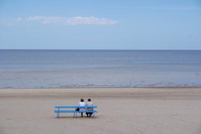 Strandurlaub Riga Jurmala Tipps