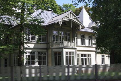 Riga Mazapark Riga Reisebericht Tipps Geheimtipp Riga Stadturlaub Städtereisen Baltikum