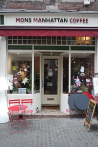 Mons good Café Tipp