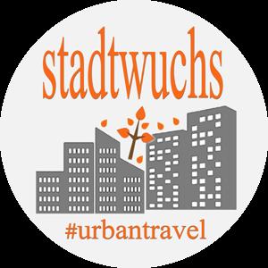 stadtwuchs.de – urban travel