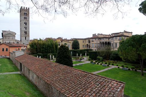 Reisetipps Italien Lucca Toskana Reiseblog Travel Italy Tipps für den Italienurlaub Norditalien