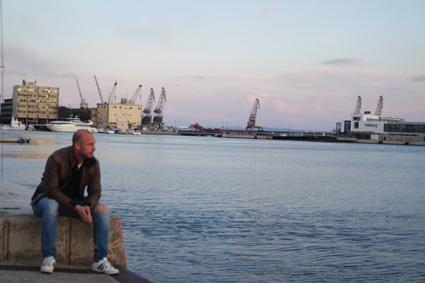 Reisetipps Reiseblog Kroatien beste Blogger Tipps Rijeka