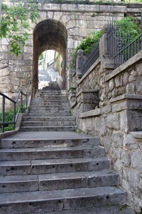 Rijeka Ausflugstipps Kroatien Reiseblog Urlaub reisen Geheimtipp Europa