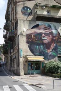 Tipps Urlaub Rijeka